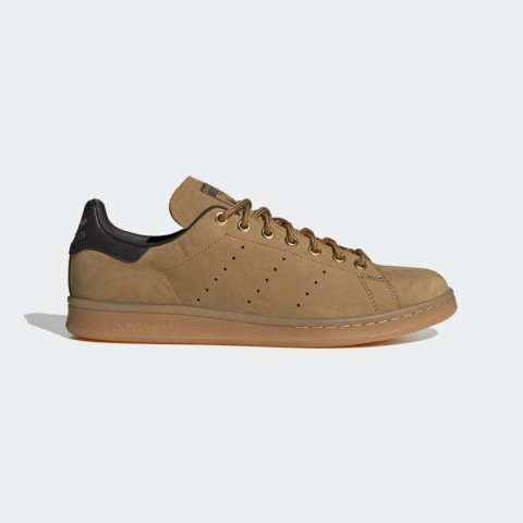 Uomo Adidas Originals Stan Smith Mesa, Mesa, Marrone Notte FZ1945
